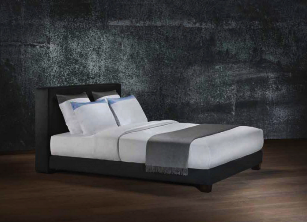 treca decoris. Black Bedroom Furniture Sets. Home Design Ideas