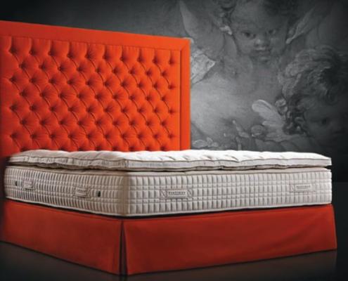 betten decoris. Black Bedroom Furniture Sets. Home Design Ideas