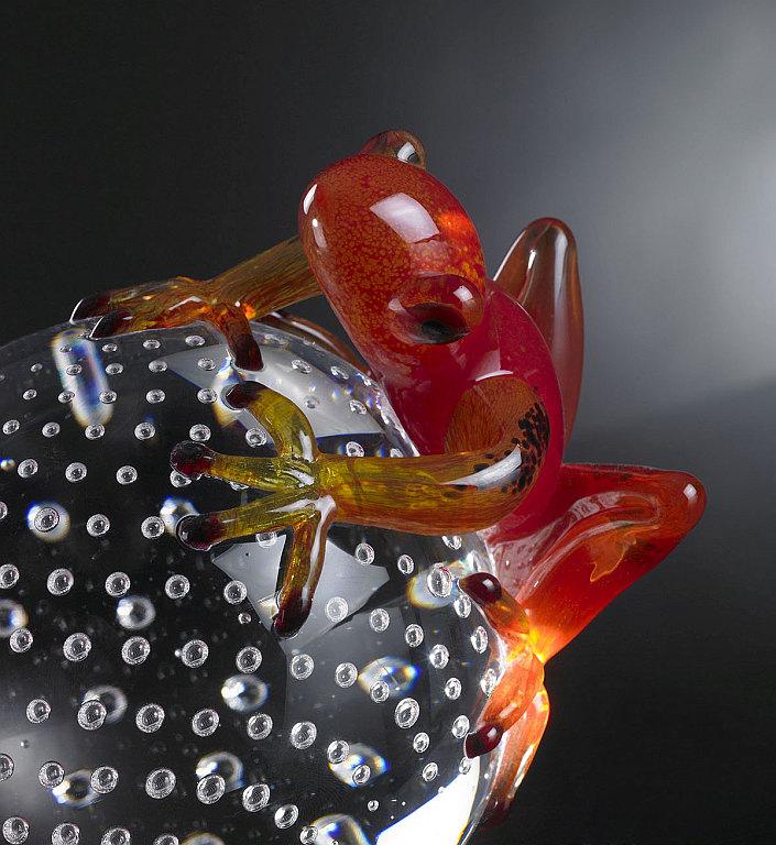VGnewtrend Accessoires - Diese Accessoires von VBnewtrend erhältlich bei Decoris Interior Design Zürich - Innenarchitektur Zürich und Inneneinrichtung Zürich am Zürichberg mit auf Sie persönlich zugeschnittenen Inneneinrichtungskonzepten. Ihre Experten für Innenarchitektur in Zürich und Inneneinrichtung in Zürich