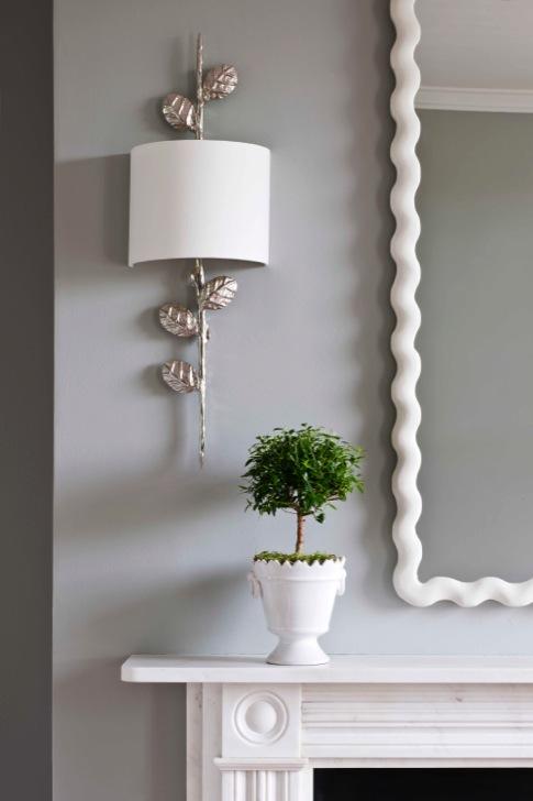 Vaughan Beleuchtung - diese Beleuchtung / Lampe von Vaughan erhältlich bei Decoris Interior Design Zürich Innenarchitektur und Inneneinrichtung am Zürichberg