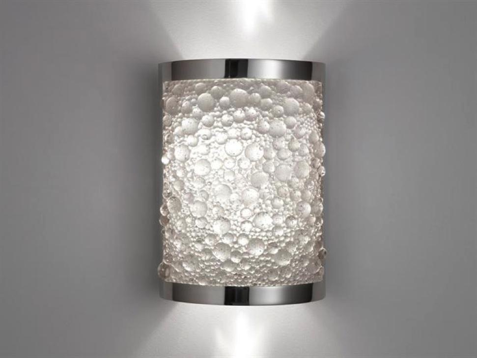 Villiers Beleuchtung - diese Beleuchtung von Villiers erhältlich bei Decoris Interior Design Zürich Innenarchitektur und Inneneinrichtung am Zürichberg