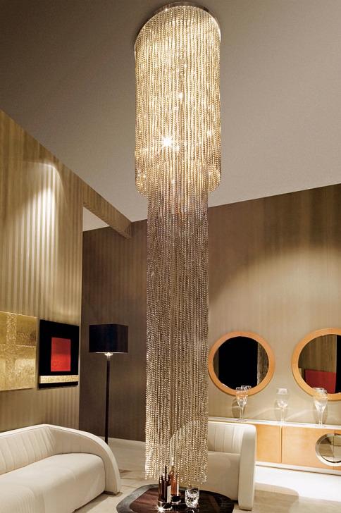 Visionnaire Lampen und Beleuchtung - Diese Lampen und Beleuchtungen von Visionnaire erhältlich bei Decoris Interior Design Zürich - Innenarchitektur und Inneneinrichtung am Zürichberg mit auf Sie persönlich zugeschnittenen Inneneinrichtungskonzepten. Ihre Experten für Innenarchitektur und Inneneinrichtung in Zürich