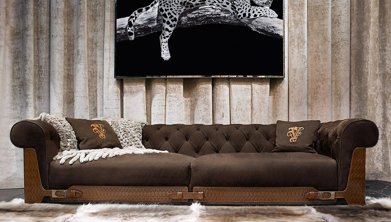 Visionnaire Möbel - Diese Möbel von Visionnaire erhältlich bei Decoris Interior Design Zürich - Innenarchitektur und Inneneinrichtung am Zürichberg mit auf Sie persönlich zugeschnittenen Inneneinrichtungskonzepten. Ihre Experten für Innenarchitektur und Inneneinrichtung in Zürich