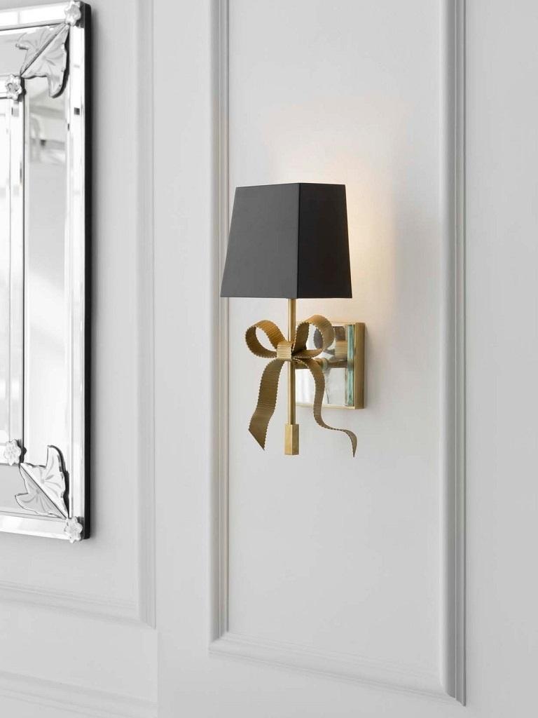 Visual Comfort Beleuchtung Lampen Lighting Ralph Lauren - Diese Lampen Beleuchtung von Visual Comfort erhältlich bei Decoris Interior Design Zürich - Innenarchitektur Zürich und Inneneinrichtung Zürich am Zürichberg mit auf Sie persönlich zugeschnittenen Inneneinrichtungskonzepten. Ihre Experten für Innenarchitektur in Zürich und Inneneinrichtung in Zürich