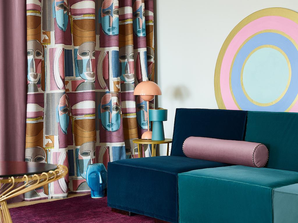Zimmer + Rohde Stoffe Fabrics. Diese Stoffe von Zimmer + Rohde sind erhältlich bei Decoris Interior Design Zürich - Innenarchitektur Zürich und Inneneinrichtung Zürich am Zürichberg mit auf Sie persönlich zugeschnittenen Inneneinrichtungskonzepten. Ihre Experten für Innenarchitektur in Zürich und Inneneinrichtung in Zürich