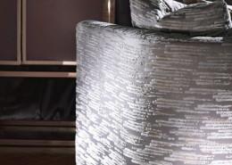 Zinc Stoffe - diese Stoffe von Zinc erhältlich bei Decoris Interior Design Zürich Innenarchitektur und Inneneinrichtung am Zürichberg