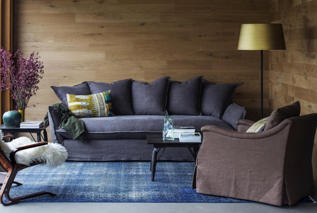 marie's corner Möbel - diese Möbel von marie's corner erhältlich bei Decoris Interior Design Zürich Innenarchitektur und Inneneinrichtung am Zürichberg